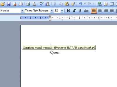20070825011025-automatismos-tontos.jpg