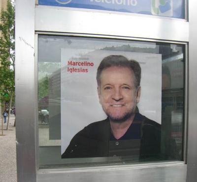Marcelinoide