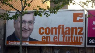 P: confianz en el futur